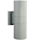 RINO90 D Væglampe - 2x E27 lampe