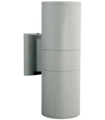 RINO110 D Væglampe - 2x E27 lampe