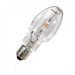 Industri LED Metalhalogen pære - 150W, E27