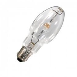 Metalhalogen pære - 150W, varm hvid, E27