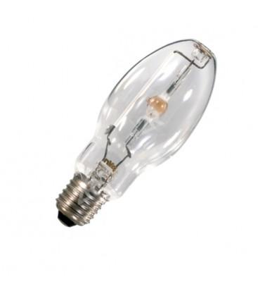 Metalhalogen 150w - Kold hvid, E27