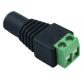 Transformator til LED strips - 60W, 12v