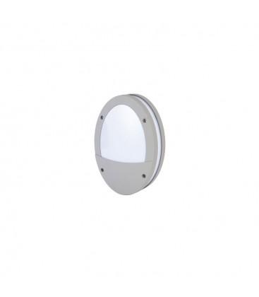 TOFU LED Væglampe - 18w, 220v, Neutral Hvid,