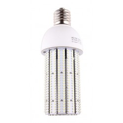 E40 led pærer LEDlife E40 40W LED pære - Erstatning for 150W Metalhalogen