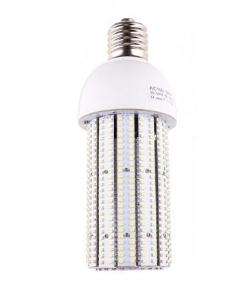LEDlife 40W LED pære - Erstatning for 150W Metalhalogen, E40