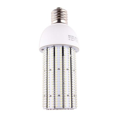 Image of   LEDlife 40W LED pære - Erstatning for 150W Metalhalogen, E27 - Kulør : Neutral, Dæmpbar : Ikke dæmpbar