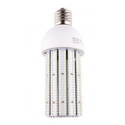 E27 Stor fatning LEDlife 40W LED pære - erstatning for 150W Metalhalogen, E27
