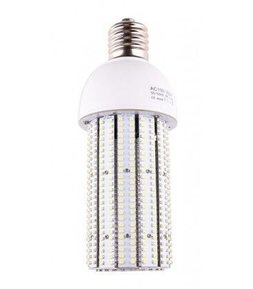 LEDlife E27 40W LED pære - erstatning for 150w Metalhalogen