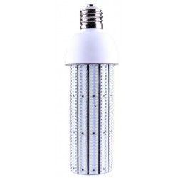 E40.60w.corn: LEDlife E40 60W LED pære - erstatning for 200w Metalhalogen