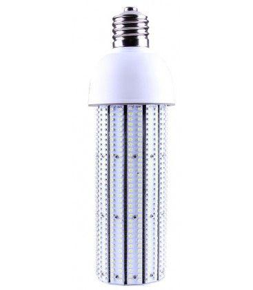 Restsalg: LEDlife 60W LED pære - Erstatning for 200W Metalhalogen, E40