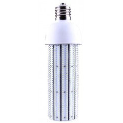 E27.60w.corn: LEDlife 60W LED pære - erstatning for 200w Metalhalogen, E27