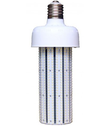 LEDlife 80W LED pære - Erstatning for 250W Metalhalogen, E40