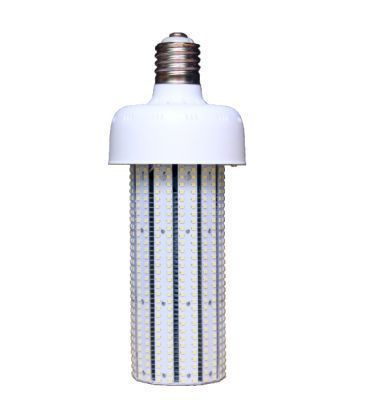 LEDlife E40 120W LED pære - Erstatning for 400W Metalhalogen