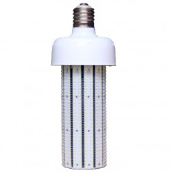 LEDlife 100W LED pære - erstatning for 400w Metalhalogen, E27