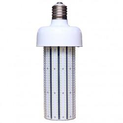 E27.100w.corn: LEDlife 100W LED pære - erstatning for 400w Metalhalogen, E27