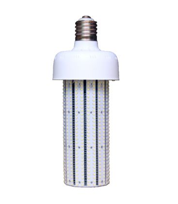 LEDlife E27 100W LED pære - erstatning for 400w Metalhalogen