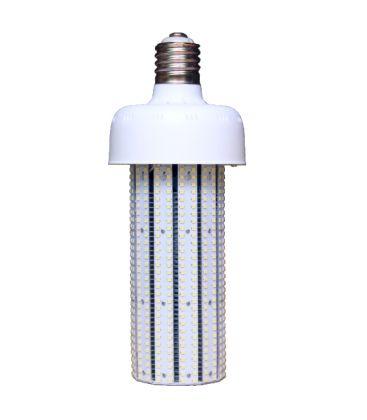 LEDlife 100W LED pære - Erstatning for 320W Metalhalogen, E40