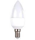 V-Tac 6W LED kertepære - Dæmpbar, E14