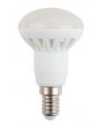 V-Tac 3W E14 LED pære - spotpære, 120 grader, R39