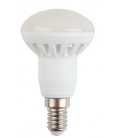 V-Tac 3W E14 LED spotpære - 120 grader, R39