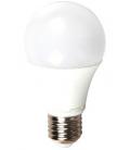 V-Tac 12W LED pære - A60, 200°, E27