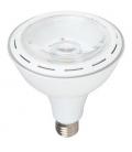 Restsalg: V-Tac 15W LED Par38 pære - E27