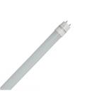 V-Tac T8-VALUE120 - LED lysstofrør, 18W, 120cm, 1600lm