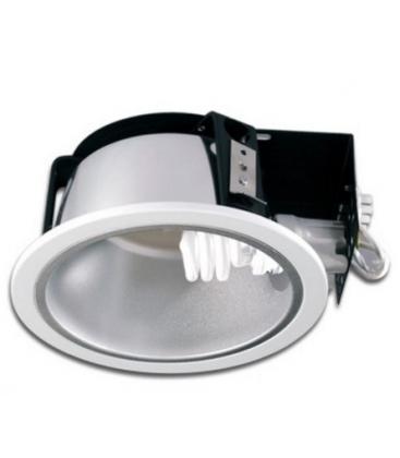 VENA LED Indbygningsspot - Hvid