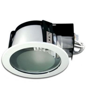 PICA LED Indbygningsspot - Hvid