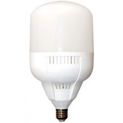 Restsalg: V-Tac 30W LED Kolbe pære - 2400lm, E27