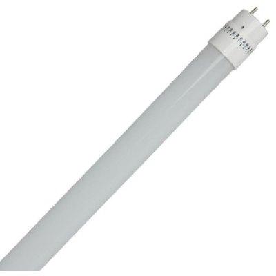 Image of   V-Tac T8-Performer150 - 22W LED rør, 150 cm - Kulør : Varm