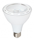 V-Tac 12W LED spotpære - Par30, E27