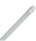 V-Tac T8-VALUE60 - LED lysstofrør, 10W, 60cm, 800lm