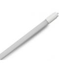 V-Tac T8-PERFORMER60 - LED lysstofrør, 10w, 60cm, 1200lm, Nyeste nano teknologi