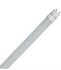 V-Tac T8-VALUE90 - LED lysstofrør, 14W, 90cm