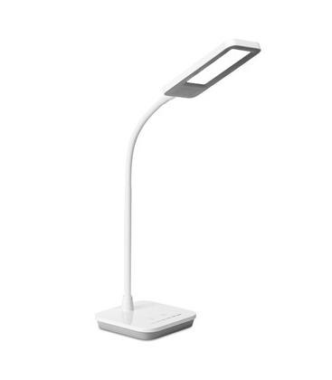 V-Tac 7W bordlampe - Touch dæmpbar, 400lm, 120 grader