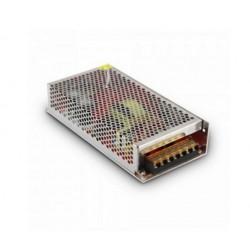 V-Tac 250W LED Strømforsyning - 12V, 20A