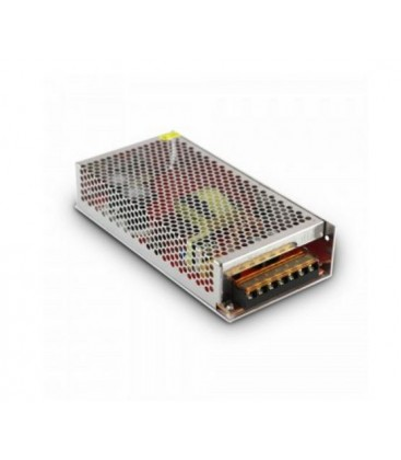 250W LED Strømforsyning - 12V, 20A
