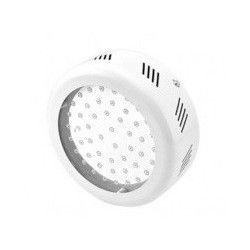 LED Vækstlamper LED UFO vækstlampe, 50W, 220V, Grow lamp