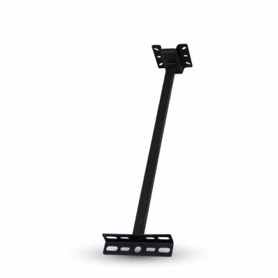 Image of   V-Tac Projektør stander - Armen holder op til 50W projektør