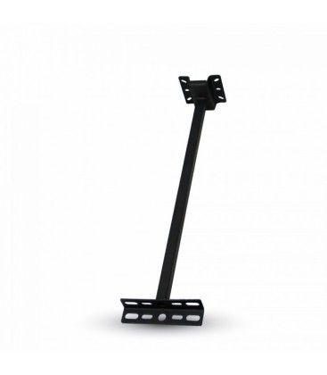 V-Tac Projektør stander - Armen holder op til 50w projektør