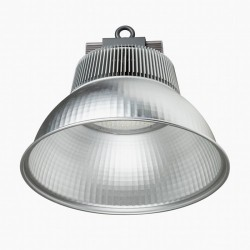 V-9052: V-Tac LED High bay lampe - 50w, 6200lm, 100 grader