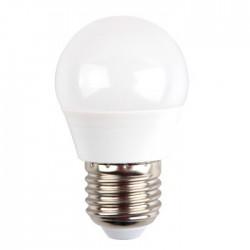 V-1879: V-Tac 6w LED pære - G45, E27