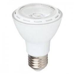 V-Tac 8W LED spotpære - Par30, E27