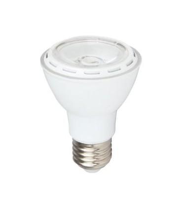 V-Tac 8W LED spotpære - PAR20, E27