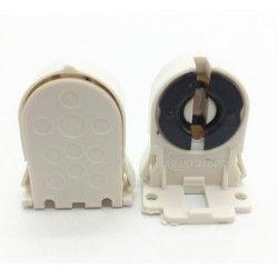 T8 LED lysstofrør G13 fatning - Til T8 rør