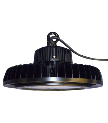 V-Tac LED High bay lampe - 100w, 13500lm, 5 års garanti