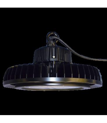 V-Tac LED High bay lampe - 100w, 15.000lm, 5 års garanti