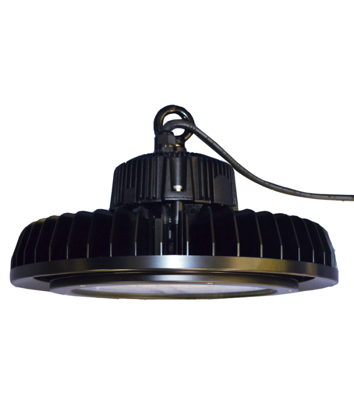 Billige high bay LED industri lamper