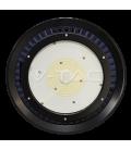 V-Tac 100W LED high bay - IP65, 5 års garanti